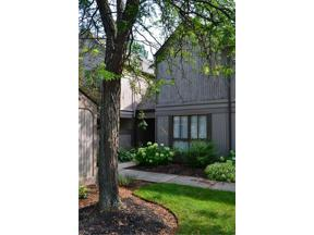 Property for sale at 17567 Fairlawn Drive, Chagrin Falls,  Ohio 44023