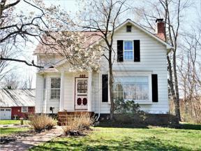 Property for sale at 460 Fair Street, Berea,  Ohio 44017