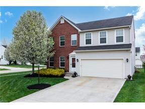 Property for sale at 100 Firestone Drive, Berea,  Ohio 44017