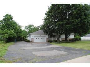 Property for sale at 29169 Lorain Road, North Olmsted,  Ohio 44070