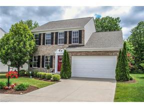 Property for sale at 693 Jockeys Circle, Avon Lake,  Ohio 44012