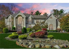 Property for sale at 2579 Crane Creek Parkway, Brecksville,  Ohio 44141