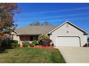Property for sale at 78 Chippewa Trail, Rittman,  Ohio 44270
