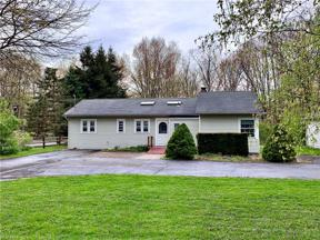 Property for sale at 7850 Lewis Road, Olmsted Falls,  Ohio 44138