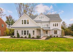 Property for sale at 17216 Lake Avenue, Lakewood,  Ohio 44107