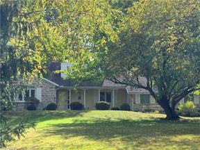 Property for sale at 30750 Summit Lane, Pepper Pike,  Ohio 44124