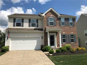 Property for sale at 3095 Liberty Ledges Drive, Twinsburg,  Ohio 44087
