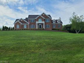 Property for sale at 6754 Legacy Lane, Wadsworth,  Ohio 44281