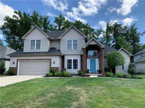 Property for sale at 21295 Breckenridge Lane, Strongsville,  Ohio 44149