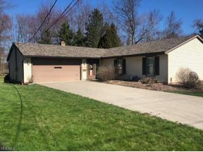 Property for sale at 6868 Middlebrook Boulevard, Middleburg Heights,  Ohio 44130