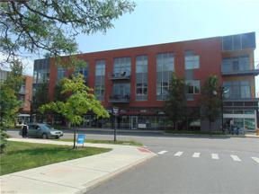 Property for sale at 55 E College Street 205, Oberlin,  Ohio 44074
