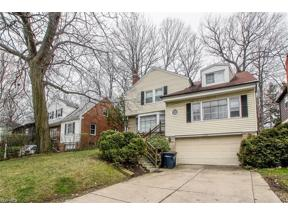 Property for sale at 2300 Lyndway Road, Beachwood,  Ohio 44122