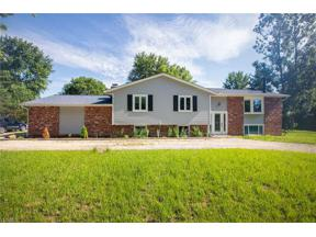 Property for sale at 6289 Buffham Road, Seville,  Ohio 44273