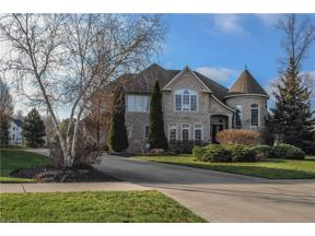 Property for sale at 1888 Bordeaux Way, Westlake,  Ohio 44145