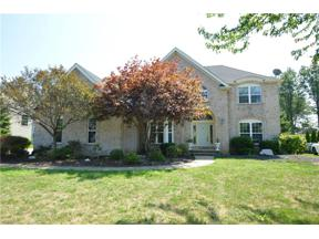Property for sale at 31743 Leeward Court, Avon Lake,  Ohio 44012