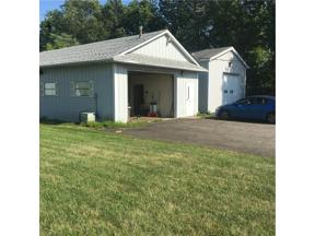 Property for sale at Hawthorne Street, Elyria,  Ohio 44035