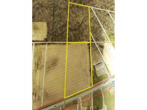Property for sale at U S Rt 20, Oberlin,  Ohio 44074