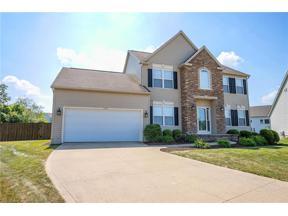 Property for sale at 5127 Preston Place, Brunswick,  Ohio 44212