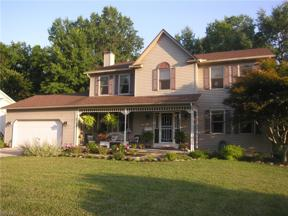 Property for sale at 318 Hendrix Boulevard, Lagrange,  Ohio 44050