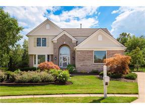 Property for sale at 3615 Huffington Circle, Avon,  Ohio 44011