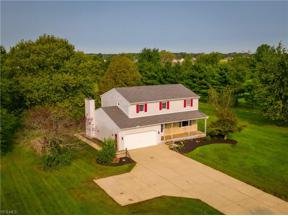Property for sale at 15680 Mennell Drive, Grafton,  Ohio 44044