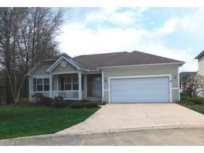 Property for sale at 9106 W Windsor Drive, Olmsted Falls,  Ohio 44138
