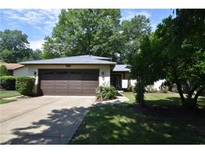 Property for sale at 6610 Benedict Drive, Middleburg Heights,  Ohio 44130
