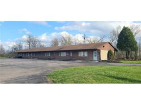 Property for sale at 11909 Grafton Road, Grafton,  Ohio 44044