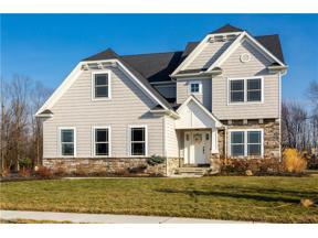 Property for sale at 36297 Capri Lane, North Ridgeville,  Ohio 44039