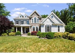 Property for sale at 32654 Greystone Circle, Avon Lake,  Ohio 44012