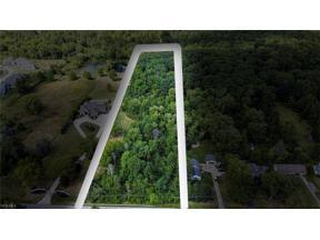 Property for sale at VL Snowville Road, Brecksville,  Ohio 44141