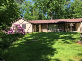 Property for sale at 15429 Tavern Road, Burton,  Ohio 44021