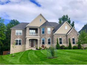 Property for sale at 10585 Queens Way Drive, North Royalton,  Ohio 44133
