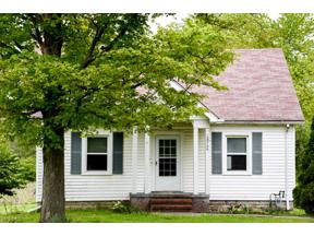 Property for sale at 10917 Chillicothe Road, Kirtland,  Ohio 44094