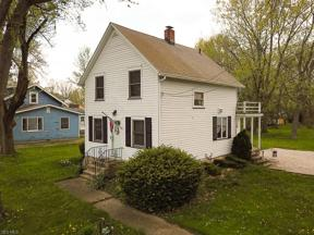 Property for sale at 6162 Engle Road, Brook Park,  Ohio 44142