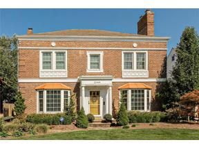 Property for sale at 22469 Douglas Road, Shaker Heights,  Ohio 44122