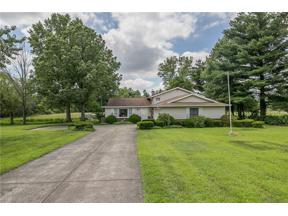 Property for sale at 6490 Myrtle Hill Road, Valley City,  Ohio 44280
