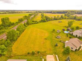 Property for sale at V/L Mountain Lion Drive, Lagrange,  Ohio 44050