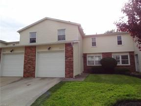 Property for sale at 8252 Lancaster Drive, Mentor,  Ohio 44060
