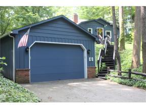 Property for sale at 12150 Heath Road, Chesterland,  Ohio 44026