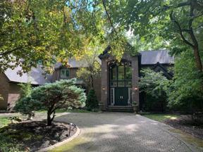 Property for sale at 3382 Hardwood Hollow Road, Medina,  Ohio 44256