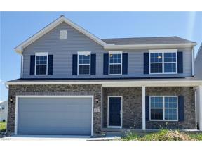 Property for sale at 4781 Boulder Lane, Lorain,  Ohio 44053