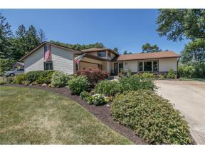 Property for sale at 9184 Windswept Drive, Brecksville,  Ohio 44141