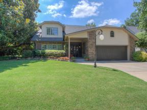 Property for sale at 1324 E 26th Street, Tulsa,  Oklahoma 74114