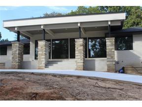 Property for sale at 2259 E 34th Street, Tulsa,  Oklahoma 74105