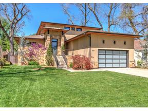 Property for sale at 3012 S Boston Court, Tulsa,  OK 74114