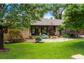 Property for sale at 2250 E 33rd Street, Tulsa,  Oklahoma 74105