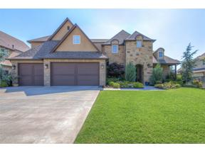 Property for sale at 10723 S 96th East Avenue, Tulsa,  OK 74133