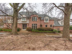 Property for sale at 3616 E 97th Street, Tulsa,  OK 74137