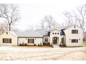 Property for sale at 33974 S Coves Drive, Afton,  OK 74331